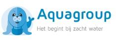 Waterverzachter Oost-Vlaanderen